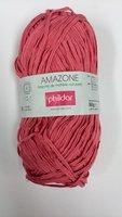 Phildar Amazone kleur Pasteque