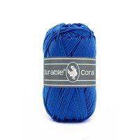 Durable Coral Katoen 50gr. kleur 2103