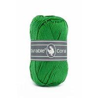 Durable Coral Katoen 50gr. kleur 2147
