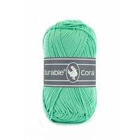 Durable Coral Katoen 50gr. kleur 2138