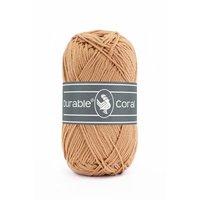 Durable Coral Katoen 50gr. kleur 2209