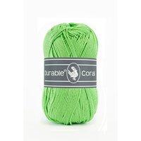 Durable Coral Katoen 50gr. kleur 2155