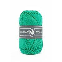 Durable Coral Katoen 50gr. kleur 2141