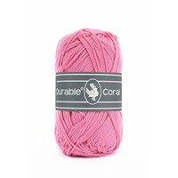 Durable Coral Katoen 50gr. kleur 239