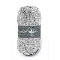 Durable Glam kleur 2231 Zilver