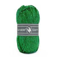 Durable Glam kleur 2147 Gras groen