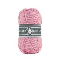 Durable Cosy Fine kleur 226