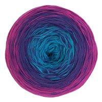 Durable Colourful kleur 5005