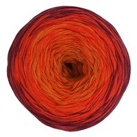 Durable Colourful kleur 5002