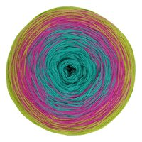 Durable Colourful kleur 5004
