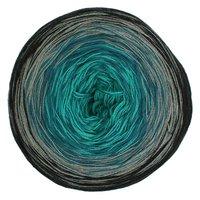 Durable Colourful kleur 5009