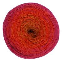 Durable Colourful kleur 5003