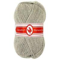 Durable Norwool Plus 100gr. kleur 004