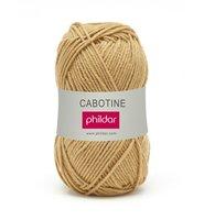 Phildar Cabotine kleur 0012 miel