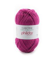 Phildar Cabotine kleur 00 33 Violette