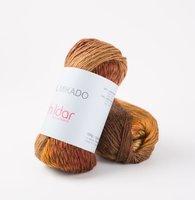 Phildar Phil Mikado kleur 110 automne