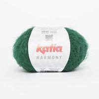 Katia Harmony kleur 84