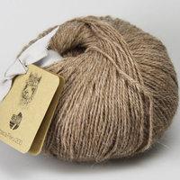 Lana Grossa Alpaca Peru 200 kleur 210