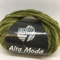 Lana Grossa Alta Moda Alpaca kleur 007