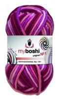 MyBoshi No. 1 Multicolor kleur c2