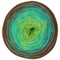 Durable Colourful kleur 5014