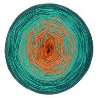 Durable Colourful kleur 5012
