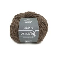 Durable Chunky Wool kleur 2230