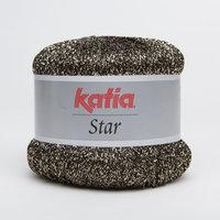 Katia Star kleur 503