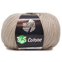 Lana Grossa 365 Cotone kleur 06