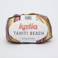 Katia Tahiti Beach kleur 318