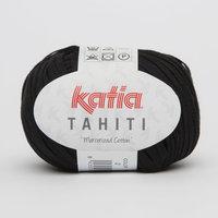 Katia Tahiti kleur 2