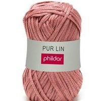Phildar Pur Lin kleur 03