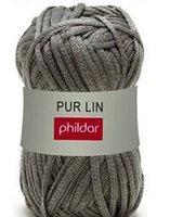 Phildar Pur Lin kleur 02