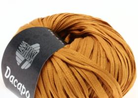 Lana Grossa Dacapo kleur 008