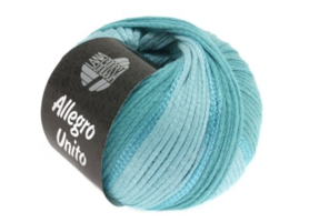 Lana Grossa Allegro Unito kleur 105