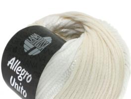 Lana Grossa Allegro Unito kleur 101