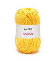 Phildar Aviso kleur 0121 Soleil