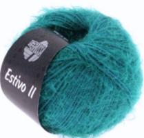 Lana Grossa Estivo II kleur 16