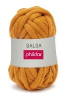 Phildar Salsa kleur 003 Cuir
