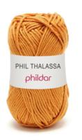 Phildar Thalassa kleur 0035 Orge