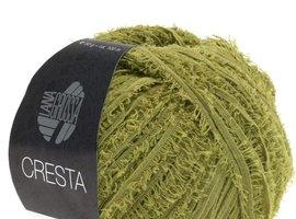 Lana Grossa Cresta kleur 10