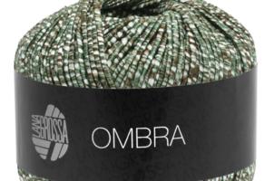 Lana Grossa Ombra kleur 05