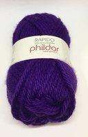 Phildar Rapido kleur 0017