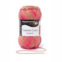Schachenmayr Catania Color kleur 227