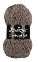 Scheepjes Sweetheart Soft kleur 27