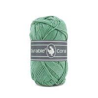 Durable Coral Katoen 50gr. kleur 2133