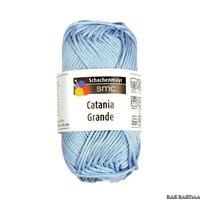 Schachenmayr Catania Grande kleur 3173