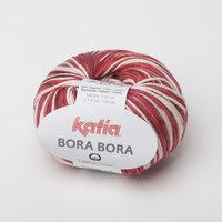 Katia Bora Bora kleur 50