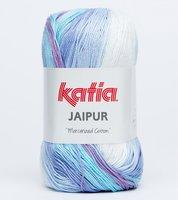 Katia Jaipur kleur 201