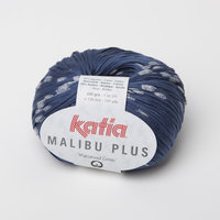 Katia Malibu Plus kleur 50